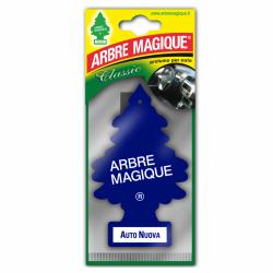 arbre magique nuova