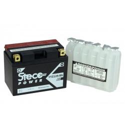 Batterie YTZ12S-BS
