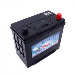 Batterie bleue 12V 45Ah 340A (EN)