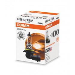 HB4 Ampoule Osram