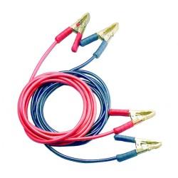 Câble de démarrage 16MM²