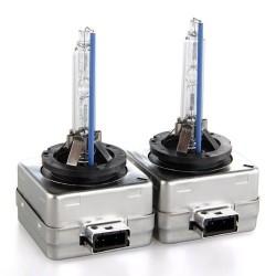 1 x D1s Ampoule xenon 4300k